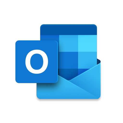 Microsoft Outlook Organize Your Email Calendar 4.2024.4 MOD Premium Cracked for android