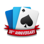 Microsoft Solitaire Collection 4.7.7160.1 MOD Unlimited Money for android