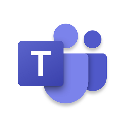 Microsoft Teams 14161.0.0.2020061103 MOD Premium Cracked for android