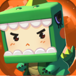 Mini World Block Art 0.45.0 MOD Unlimited Money for android