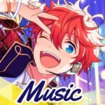 Music 1.0.18 MOD Unlimited Money for android