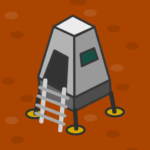 My Colony 1.8.0 MOD Unlimited Money for android