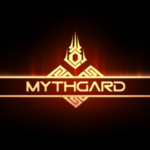 Mythgard CCG 0.18.4.10 MOD Unlimited Money for android