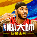 NBA Mobile – Carmelo Anthony 3.3.2 MOD Unlimited Money for android