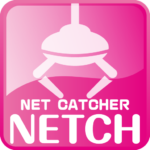 Netcatcher NETCH 2.2.0 MOD Unlimited Money for android