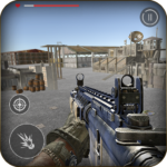 New Gun Games 2019 Action Shooting Games 2020 1.9 MOD Unlimited Money for android