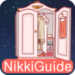 Nikki Guide 1.96.579 MOD Unlimited Money for android