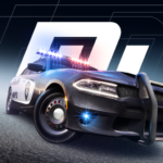 Nitro Nation Drag Drift 6.10.0 MOD Unlimited Money for android