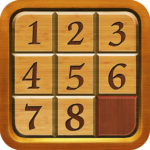Numpuz Classic Number Games Num Riddle Puzzle 4.1501 MOD Unlimited Money for android