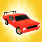 OH MY CAR 1.0.9 MOD Unlimited Money for android