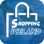 Online Shopping in Iceland 1.3 MOD Premium Cracked for android