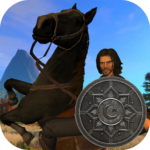 Osman Gazi 1.0 MOD Unlimited Money for android