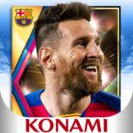 PES CARD COLLECTION 3.5.0 MOD Unlimited Money for android