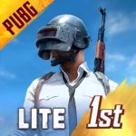 PUBG MOBILE LITE 0.18.0 MOD Unlimited Money for android