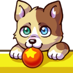 Pixel Petz 0.2.79 MOD Unlimited Money for android