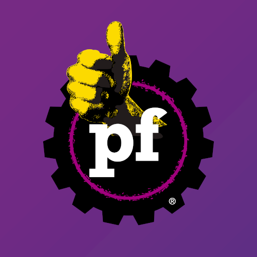 Planet Fitness 8.1.7.261 MOD Premium Cracked for android