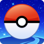 Pokmon GO 0.181.0 MOD Unlimited Money for android