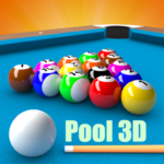 Pool Online – 8 Ball 9 Ball 10.7.0 MOD Unlimited Money for android