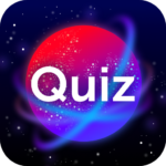 Quiz Planet 10.2.0 MOD Unlimited Money for android