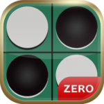 REVERSI ZERO free classic game 2.8.1 MOD Unlimited Money for android