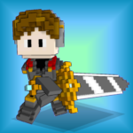 RPG 1.61 MOD Unlimited Money for android