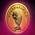 Randonautica Beginers Guide 1.0.0 MOD Unlimited Money for android