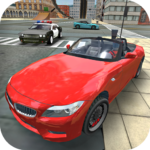 Real Stunts Drift Car Driving 3D 1.0.7 MOD Unlimited Money for android