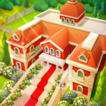 Restaurant Renovation 1.10.2 MOD Unlimited Money for android