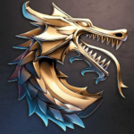 Rise of Empires Ice and Fire 1.250.175 MOD Unlimited Money for android