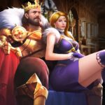 Road of Kings – Endless Glory 1.4.8 MOD Unlimited Money for android