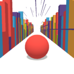 Rollio Roll Rush Catch Up Speed Ball 1.14.28 MOD Unlimited Money for android