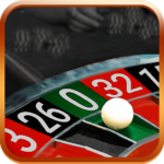 Roulette – Live Casino 2.4.3 MOD Unlimited Money for android