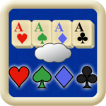 Rummy Cubes 2.1.9 MOD Unlimited Money for android