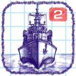 Sea Battle 2 2.4.1 MOD Unlimited Money for android