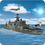 Sea Battle 3D PRO Warships 7.20.1 MOD Unlimited Money for android