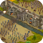 Seasons of War 8.0.16 MOD Unlimited Money for android