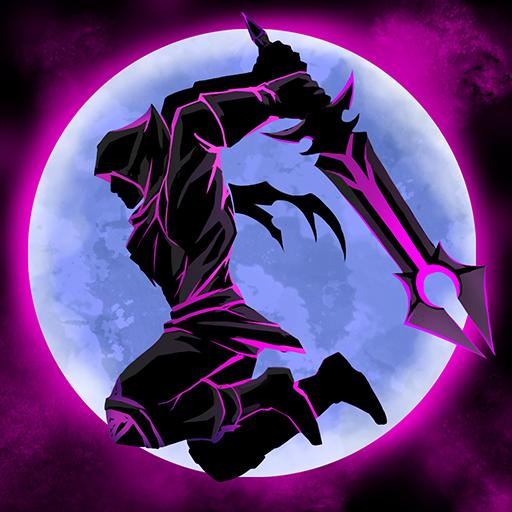 Shadow of Death Darkness RPG – Fight Now 1.81.2.0 MOD Unlimited Money for android
