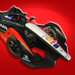 Shell Racing 3.0.2 MOD Unlimited Money for android
