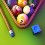 Shooting Ball 1.0.20 MOD Unlimited Money for android