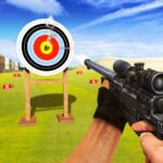 Shooting Master – free shooting games 1.0.3 MOD Unlimited Money for android