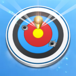 Shooting World 2 – Gun Shooter 1.0.20 MOD Unlimited Money for android