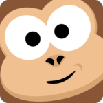 Sling Kong 3.23.1 MOD Unlimited Money for android