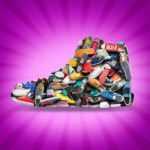 Sneaker Art 1.3.00 MOD Unlimited Money for android