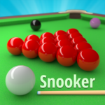 Snooker Online 10.5.9 MOD Unlimited Money for android