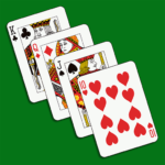 Solitaire 1.20.9.302 MOD Unlimited Money for android