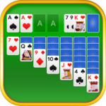 Solitaire – Classic Solitaire Card Games 1.1.1 MOD Unlimited Money for android