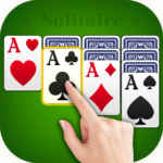 Solitaire – Free Classic Solitaire Card Games 1.8.4 MOD Unlimited Money for android