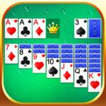 Solitaire Plus – Free Card Game 1.1.5 MOD Unlimited Money for android