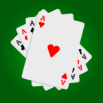 Solitaire free 140 card games. Classic solitaire 2.29.03.14 MOD Premium Cracked for android