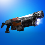 Spacelanders 3D Sci-Fi Action RPG Shooter 0.87 MOD Unlimited Money for android